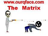 VT_TheMatrix.zip